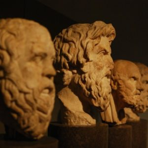Philosophy: Teaching & Learning Resources