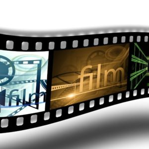 Film Studies: Teaching & Learning Resources