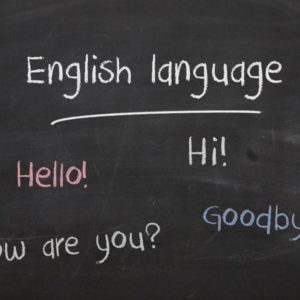 English As An Additional Language: Teaching Resources