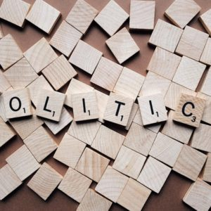 Politics: Teaching & Learning Resources