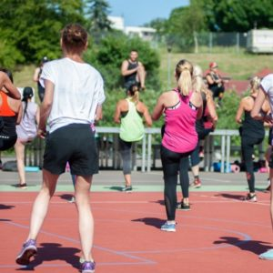 PE and Sport: Teaching & Learning Resources