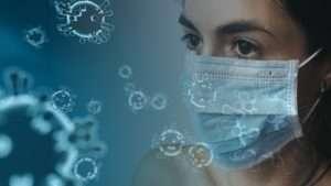 Will Homeschooling During the Coronavirus Pandemic Change Education Forever?
