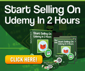 Udemy Training Courses